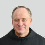o. dr hab. Ignacy Kosmana