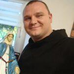 o. Piotr Socha