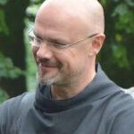 o. Piotr Szczepański