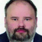 o. dr Jerzy Szyran OFMConv