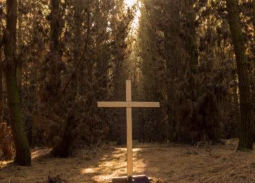 """""""Z Bogiem, Panowie!"""" – kilka słów o wierze niezłomnej."""