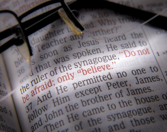 Bóg jest prawdomówny