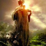 Maryja – najpiękniejsza  Pośredniczka