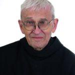 o. Stanisław Celestyn Napiórkowski OFMConv