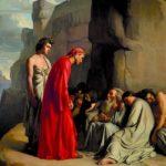 """""""Miłości Bożej rozwarła wierzeje"""""""